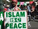 islam-peace.jpg