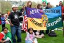 immigration-rally-seattle.jpg