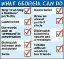 georgia-can.jpg