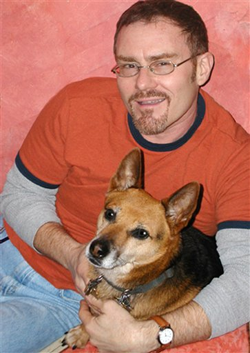 bill whiting and his dog edna Old gay daddy fucking a young gay boy twink. Mature + teen gay sex.