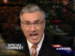 Keith Olbermann Countdown
