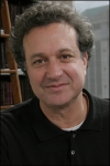 Richard Cohen