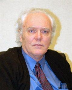 Dr. Joseph Belanger