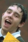 Shaun Dykes