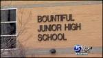 Bountiful Jr High School