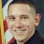 Sgt Daniel Sakai