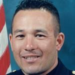 Sgt Ervin Romans