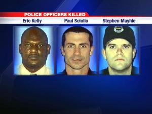 officers-killed