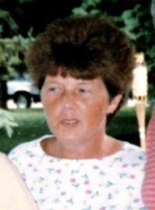 Shirley DeLucia