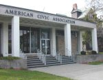 American Civic Association